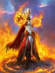 High Fantasy, Medieval Fantasy, Dark Fantasy Art, Hearthstone Heroes, Blizzard Hearthstone, Warcraft Art, World Of Warcraft, Character Inspiration, Character Art