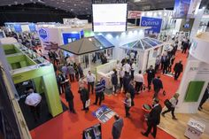 FIT 2016 billed as 'three days that changed the industry' http://www.ggpmag.com/news/fit-2016-billed-three-days-changed-industry