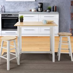 Found it at Wayfair - Sigrid 3 Piece Counter Height Pub Table Set