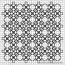 blackwork embroidery patterns pictures - Buscar con Google