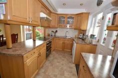 3 bedroom semi-detached house for sale in Waincliffe Mount, Leeds, West Yorkshire, LS11