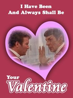 I totally want this Valentine!