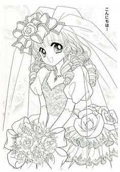 coloring pages | COLORING PAGES :) | Pinterest | Coloring books ...