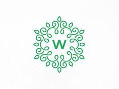 50 Logo Designs On Dribbble  http://www.webdesignmash.com/2013/07/50-logo-designs-on-dribbble/