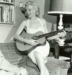 the iconic, Marilyn Monroe