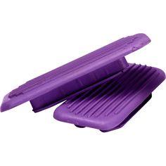 Violetit jalustinkumit, naisten koko