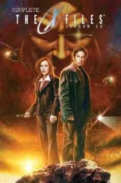For years, FBI agents Fox Mulder and Dana Scully toiled in the X-Files unit, a one-office division of the Burueau dealing with cases deemed unsolvable and related to unexplained phenomena. During thei