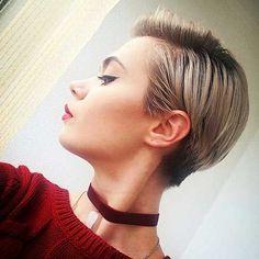 17-Pixie Hairstyles 2017
