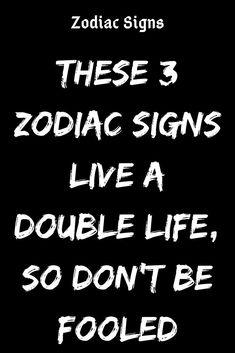 Felicity Jones Zodiac Expert Presents These 3 Zodiac Signs Live A Double Life, So Don't Be Fooled Libra Quotes Zodiac, Pisces And Sagittarius, Zodiac Sign Love Compatibility, Gemini Man, All Zodiac Signs, Zodiac Sign Facts, Zodiac Horoscope, Astrology, Zodiac Taurus