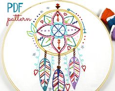 Grand Sewing Embroidery Designs At Home Ideas. Beauteous Finished Sewing Embroidery Designs At Home Ideas. Embroidery Shop, Embroidery Transfers, Learn Embroidery, Hand Embroidery Stitches, Embroidery Hoop Art, Crewel Embroidery, Hand Embroidery Designs, Vintage Embroidery, Embroidery Techniques