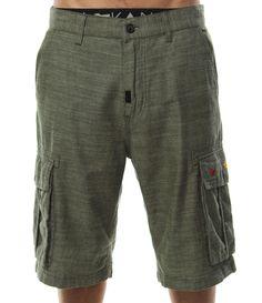 Lrg shorts