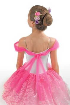 Proudly supplying dance schools and studios with affordable great quality  and design ballet ac49f3d06