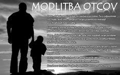 Modlitba otcov :: Saletini Rozkvet