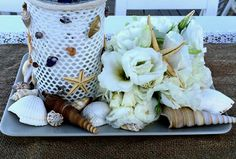 wedding,flowers,brideandgroom,in cesme #happilyeveraftercesme #ilhancicekcilik