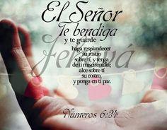 Es una formula usada para bendecir al Pueblo de Dios una intervención activa, la…