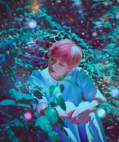 . Taehyung Fanart, Bts Taehyung, Environment Concept Art, Bts Drawings, Digital Art Girl, Bts Chibi, Bts Fans, Kpop Fanart, Background Pictures
