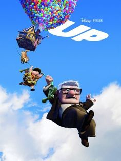 Up Amazon Instant Video ~ Ed Asner, http://www.amazon.com/dp/B0055B7IPE/ref=cm_sw_r_pi_dp_8y6wrb0JRE0XX