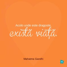 Love Wishes, Mahatma Gandhi, Happiness, Thoughts, Happy, Quotes, Beautiful, Instagram, Quotations
