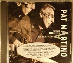 pat martino all sides Google, Movie Posters, Movies, Music, Films, Film Poster, Film Books, Film Posters, Movie Theater
