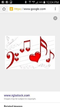 Music Silhouette Music Silhouette, Bible Verses, Symbols, Letters, Quotes, Image, Art, Quotations, Art Background