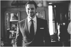 Jericho Terrace, groom, suit, Long Island Wedding, Long Island Wedding photographer