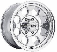 Mickey Thompson Mini Mag Tire 162 14 Http Www