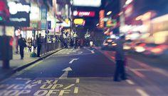 honk kong and macao by celia de coca, via Flickr