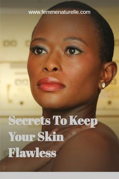 The idea is to keep your skin clean and healthy so that it does not have clogged pores and can breathe properly. A clear skin also prevents a lot of skin problems such as acne (we shall talk more about it later in this article). However, stay away from overdoing it. For example, there is no point in using a face wash every hour as it may lead to dryness. Washing your face with a mild face wash and warm water twice a day should be enough. Finish off the process with a quick splash of cold water.