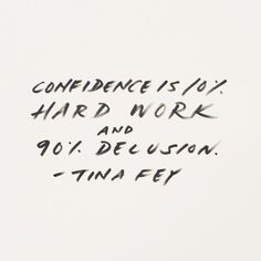 Inspirational And Motivational Quotes : QUOTATION – Image : Quotes Of the day – Description 23 Inspirational Quotes to Think About Sharing is Power – Don't forget to share this quote ! Words Quotes, Wise Words, Me Quotes, Motivational Quotes, Inspirational Quotes, Tina Fey Quotes, Music Quotes, Pretty Words, Beautiful Words