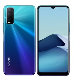 """Vivo Y20 Price in Bangladesh 14,990 Taka, 6.51"""" Display, Android 10, Snapdragon Chipset, 5000 mAh battery capacity. For information please visit Mobile Phone Price, Latest Mobile Phones, Big Battery, Android 9, Smartphone, Display, Ebay, Billboard"""