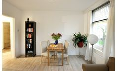 The second of our Amsterdam properties, which you book to stay @ http://www.tripezi.com/property/details/TXpjallXTjE=/entire-home-appartment/quiet-and-private-apartment-in-good-area