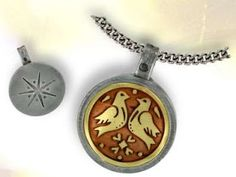 Simboluri norocoase , talismane si amulete | diane.ro
