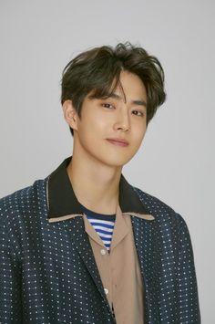 Welcome to FY-EXO, an archive of all content related to EXO. Chanyeol, Kyungsoo, Chen, Kai, Jimin, Kim Joon, Exo Korean, Exo Ot12, Kim Junmyeon