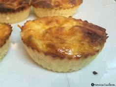 5 meninas 5 sabores: Pão de alho e queijo sem farinha