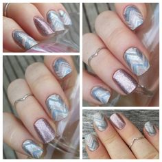 Sugar and Spice with either Diamond Dust Sparkle or Rose Gold Sparkle have been my top sellers! http://staceykazmir.jamberrynails.net