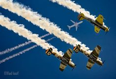 Cadoul perfect pentru pasionatii de zbor Walk The Earth, Air Show, Air Force, Fighter Jets, Aviation, Aircraft, Airports, Helicopters, Airplanes