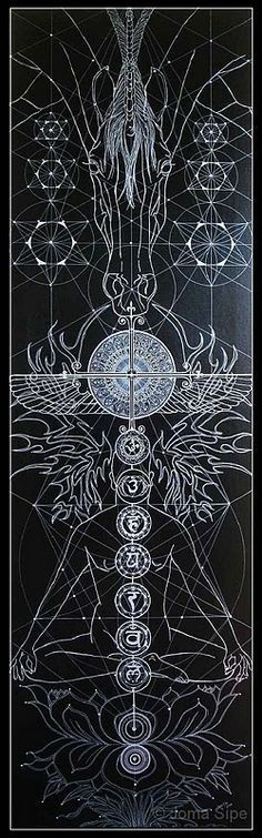 sacred geometry books - Pesquisa do Google