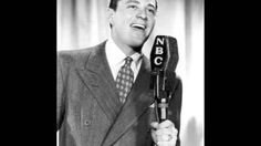 Big Band Remote: Harry Prime, 97, a big band vocalist of the 1940s ...