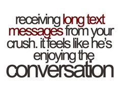 Super Funny Love Quotes For Him Text Messages Ideas Most Beautiful Love Quotes, Love Quotes For Crush, Best Love Quotes, Crush Quotes, Crush Texts, Funny Texts Crush, Message For Boyfriend, Boyfriend Texts, Boyfriend Ideas