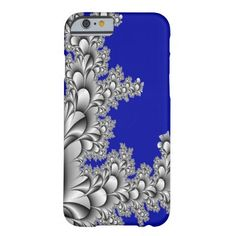 Gorgeous Abstract iPhone Case Barely There iPhone 6 Case