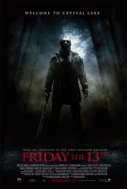Horror movie posters - Google Search