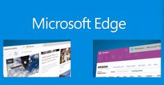 Internet Explorer e, în sfârșit, închis: Microsoft Edge e viitorul [VIDEO]