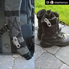 GiantMouseKnives (@giantmouseknives) | Instagram photos and videos