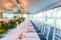 Victoria Park Brisbane Wedding Venue Garden Marquee Ballroom For A E Wi