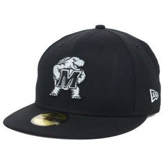 Gift idea New Era Discount !! - http://www.buyinexpensivebestcheap.com/69224/gift-idea-new-era-discount-14/?utm_source=PN&utm_medium=marketingfromhome777%40gmail.com&utm_campaign=SNAP%2Bfrom%2BOnline+Shopping+-+The+Best+Deals%2C+Bargains+and+Offers+to+Save+You+Money   Baseball Caps, NCAA, Ncaa Baseball, Ncaa Fan Shop, Ncaa Shop, Ncaa Baseball Caps, New Era