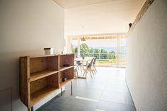 Location, Shelving, Room, Home Decor, Home Decoration, Shelves, Bedroom, Decoration Home, Room Decor