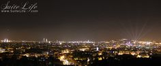 Barcelona... been there but would LOVE to go again...someday