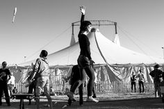 w+il+circo1