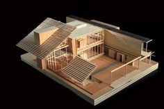 Architecture-Model-Materials4.jpg 468×312 piksel