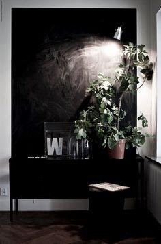 Daniella Witte: LET IT GROW